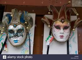 venetian mask for sale a display of masquerade masks and venetian mask on sale in