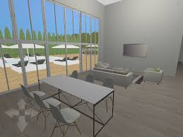 Punch Home Design Download Objects by Punch Home Design 3d Objects