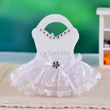 lace favor bags wedding dress design favor bag wedding bag wedding fashion bag