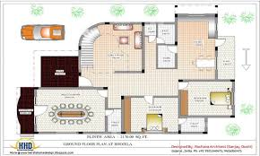 House Floor Plan Generator Simple Floor Plan Software Interesting Floor Plan Cad Software