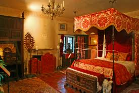 Medieval Decorations by Bedroom List Of Rooms In A Palace Gothic Bed Frame Medieval