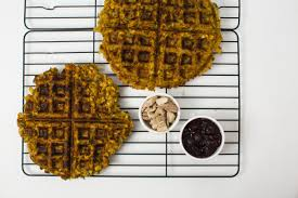 rachael ray thanksgiving leftovers leftover stuffing waffles a thanksgiving trend toronto star