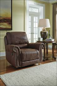 Sofa Canada Living Room Fabulous Reclining Loveseat Canada Extra Long