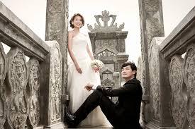 wedding dress di bali 10 lokasi paling sempurna di pulau dewata untuk foto pre wedding anda