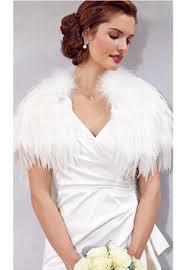 wedding dress finder wedding dress finder best dress 2017