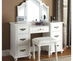 Small Makeup Desk Vanity Set For Vanity Desk Size Of Small Vanity