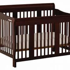 Stork Craft Tuscany 4 In 1 Convertible Crib Stork Craft Cribs Stork Craft Tuscany 4 In 1 Convertible Crib