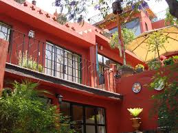 casa cinco patios hotel san miguel de allende mexico booking com
