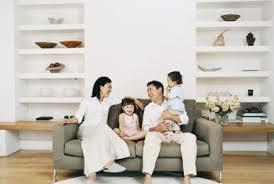 Living Room Family Living Room Family Living Room Furniture Family - Family pictures in living room