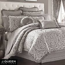 Rustic Bedroom Bedding - bedroom rustic bedding sets rustic bedding sets king size