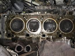 porsche 928 engine retro restorer 944s 16v 2 5ltr engine rebuild