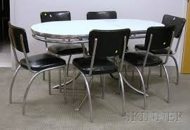 Vintage Us Fair Formica Kitchen Table Home Design Ideas - Formica kitchen table