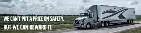 volvo trucks volvo extends deadline for entry into 2015 volvo trucks safety