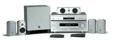 7 2 home theater yamaha 5 1 ch home theater system with subwoofer 7 best home