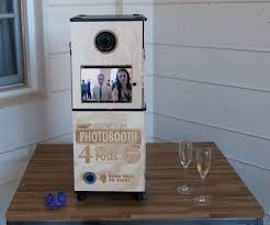 how to build a photo booth best 25 portable photo booth ideas on diy backdrop
