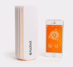 Cool Home Gadgets Paper City Magazine 10 Cool Gadgets Any U0027smart U0027 Home Needs U2013 Blog