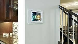 interior home security cameras best front door security camera ideal locations for home security in
