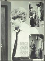 southport high school yearbook explore 1973 may southport high school yearbook indianapolis in
