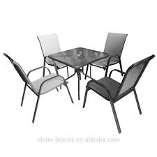 Wire Patio Chairs by Patio Furniture Patio Furniture Suppliers And Manufacturers At