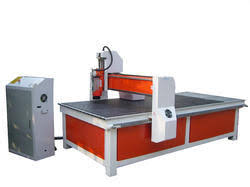 cnc wood router in ludhiana punjab cnc wood router machine