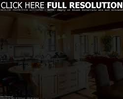 living room decorating ideas tuscan style old brick dining room