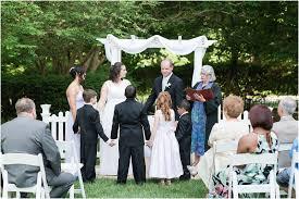 a burke manor inn wedding michelle and sara photography