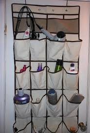 Small Bathroom Ideas Diy 133 Best Cheap Home Organization Ideas Images On Pinterest Home