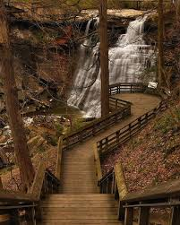 Ohio travel photography images 52 best cuyahoga valley national park cvnp photography images on jpg