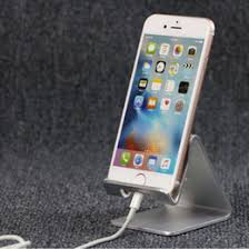Iphone Holder For Desk by Iphone Desk Charger Online Iphone Desk Charger For Sale