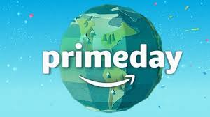deals save big during prime day 2017