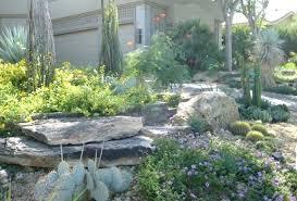 Decorative Rocks For Garden Large Garden Rocks Decorative Granite Rocks Landscaping Boulders