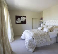 Bed Back Design Foundation Dezin U0026 Decor Relaxed Bedroom Designing