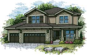 makenna gabriel homes floor plans tom french construction