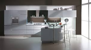 cours de cuisine roanne cuisine couleur mur cuisine blanche fonctionnalies traditionnel