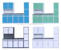steelart used kitchen cabinet doors modular kitchen cabinet color
