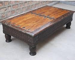 Hardwood Coffee Table Stylish Hardwood Coffee Table With Coffee Table Wood Coffee Tables