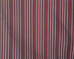 Red Drapery Fabric Christmas Fabric Upholstery Fabric Drapery Fabric Red Green