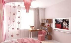 chambre fille style romantique décoration chambre fille style romantique 76 reims rideaux