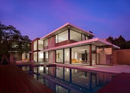 modern design house plans modern architecture floor plans exterior architecture fresh