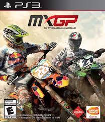 motocross bikes ebay gallery dirt bike video games best games resource