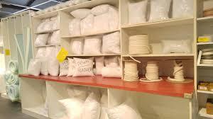 Discount Upholstery Fabric Stores Near Me Discount Fabric Bluffton Hilton Head Savannah Sun City