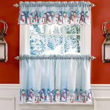 Teal Kitchen Curtains by Kitchen Kitchen Wooden Piece Used Like Curtain Christmas Kitchen