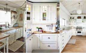 Kitchen Design Must Haves Ultimate Must Haves For A Cozy Farmhouse Kitchen