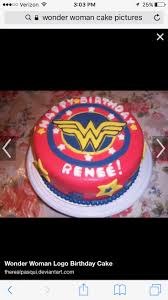 15 best cake supergirl images on pinterest birthday party ideas