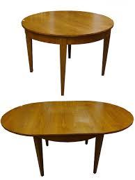Esszimmertisch Filigran Tisch Rund Ausziehbar Alle Ideen über Home Design