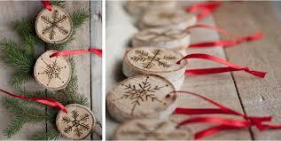 twenty8divine 10 diy christmas gift ideas that won u0027t break the bank