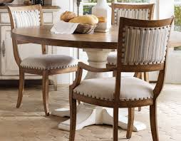 dining room table round for room sets gorgeous rustic church
