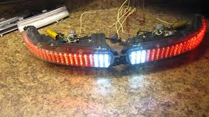 nissan 350z tail lights nissan 350z rear led turn signal reverse sequential br76w12as