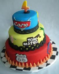 yvonne byatt u0027s family fun disney cars birthday party