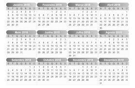 Calendario 2018 Feriados Portugal Calendario Julho 2018 100 Images Calendá Escolar Apontamentos